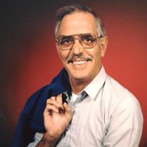 Dale Matthew Fockler