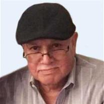 Ralph Soto Gonzales