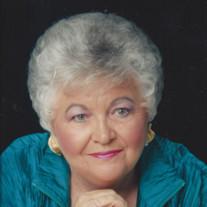 Kathleen Jarmon Windsor