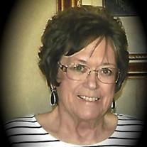 Linda Beth Cox