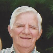 Chester Popinski