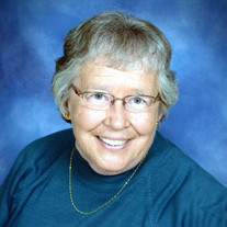 Nancy A. Kapinos