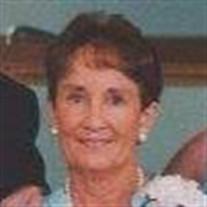 Mrs. Elaine Conner
