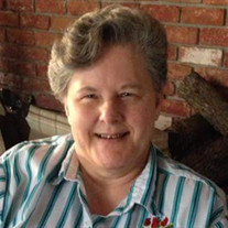 Louise Marie Hebert Lyons