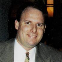 Michael David Hotchkiss