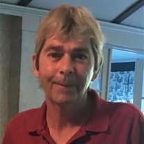 Jeffery Alan Boehler