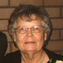 Donna Fay Rowe