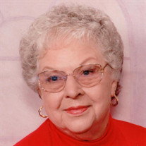 Evelyn L. Westefer
