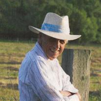 James Raymond (J.R.) Knowles