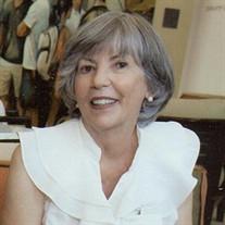 Barbara Peacon