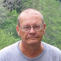 Lester E. Gilbert