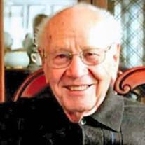 Ferdinando Iozzia
