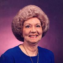 Phyllis D. Lyons