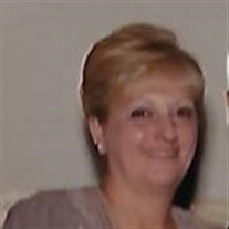 Frances  Patricia  Cuomo