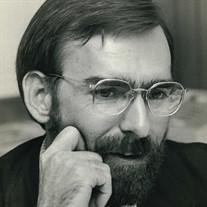 Mr.  Joseph Eugene Small, Jr.