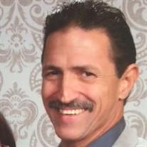 Robert Paul Musselman, Jr.