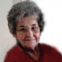 Faye L. Shull