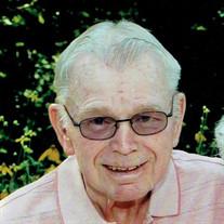 Robert E. Heeren