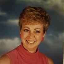 Deanna  June Wright