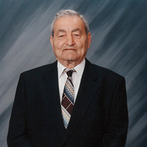 Yousef Baba Koulan