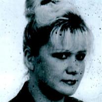 Elena N. Scharfe