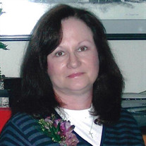 Ritakay Marie Sparks