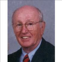 Phillip Burton Weeman