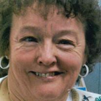 Delores Clontz