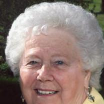 Lois J. Felske