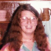 Sherry Kay Christensen