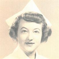 Carol Marie Tomson