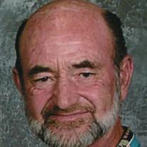 John A. Davis