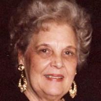 Betty J. Reeder