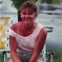 Mrs. Pamela Hatfield