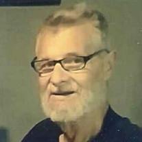 Phillip E. Prince Sr.
