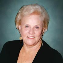 Helen  S. Hulen