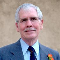 Charles Randy Wicker