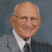 Delbert  Kasperbauer