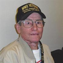 Herman Todd (Hartville)