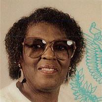 Ethel  Brooks  Brown