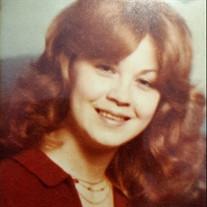 Mrs. Susan Kay Trant