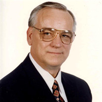 John Norman Chappell