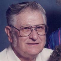 James F. Dumas