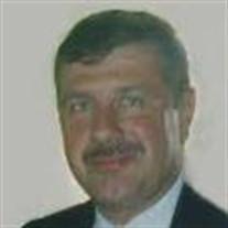 George L.  Medeiros