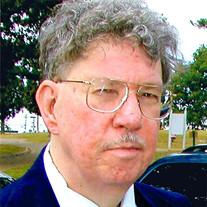 Gary Galandis