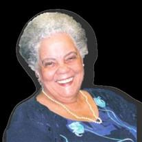 Jessie A. Smith