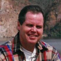 Randy Voight