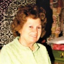 Mildred  L. Smith