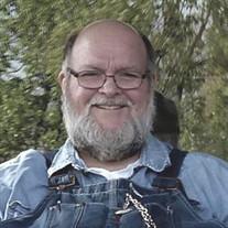 John  R. Snell