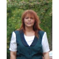 Debra Darlene Calhoun